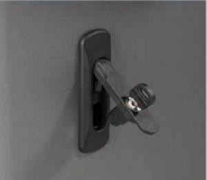 khóa tay tiện dụng