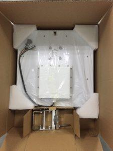 hình ảnh sản phẩmUHF-9 (8-10m) 1