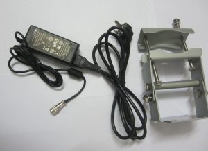 phu kien hình ảnh sản phẩmUHF-9 (8-10m)
