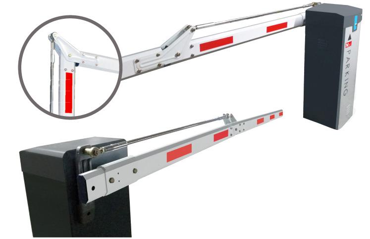 BR630T_90 có thể giải quyết vấn đề giới hạn chiều cao của tầng hầm mà bạn muốn lắp đặt.