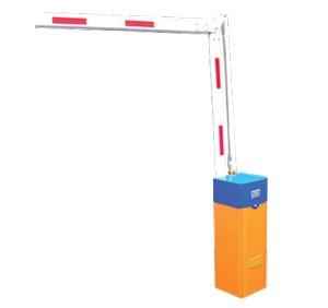 Barrier tự động BR530_90