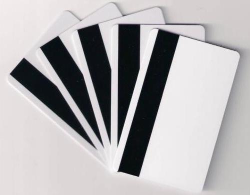 thẻ từ RFID