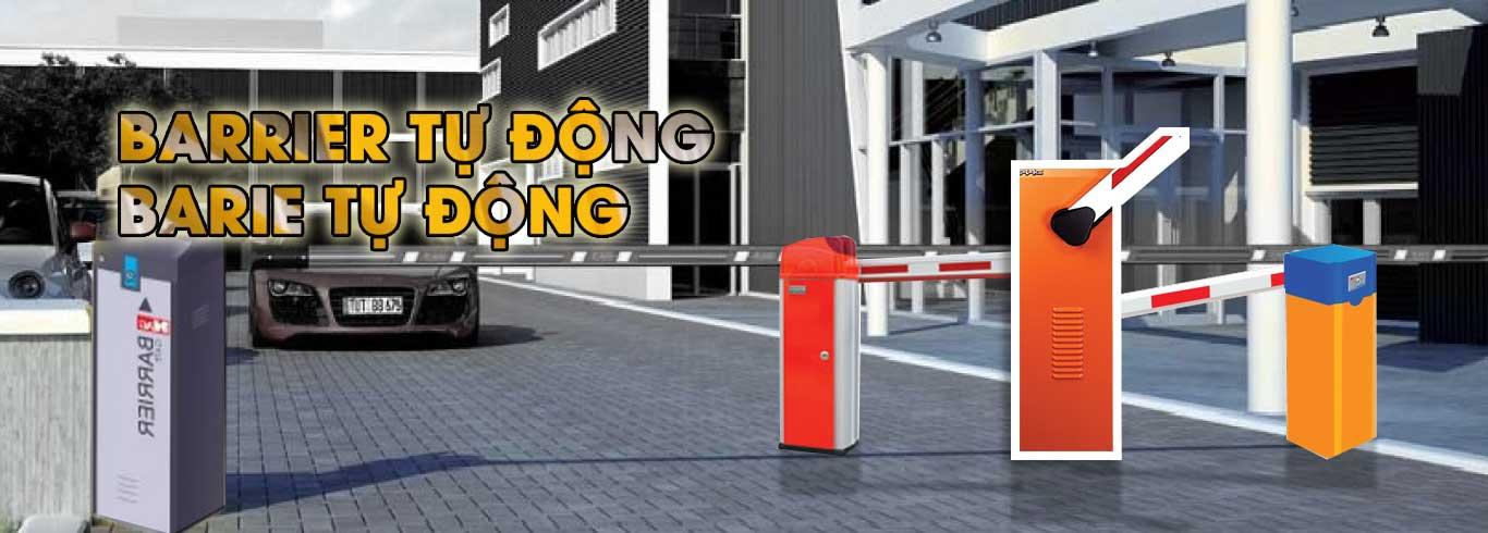 barrier tu dong thong minh